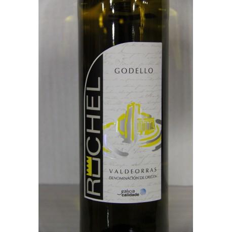 Godello Ruchel