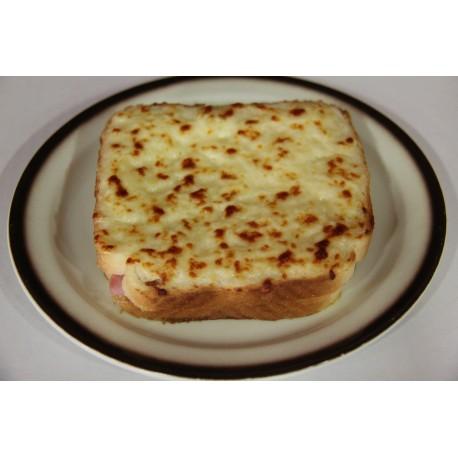 Sandwich de la Torre
